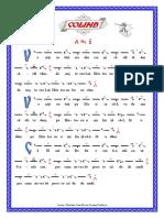 Veniti-astazi-credinciosii.pdf