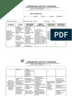 MALLA CURRICULAR  SEGUNDO PERIODO INSTITUTO adith.pdf