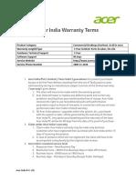 Warranty_Terms_Commercial_Desktops.pdf