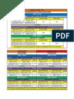 train-timing-2019-1.pdf