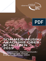 20190304 Folder SommerAkademie SCREEN