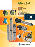 Catalogo_Schneider-Geral.pdf