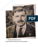Pablo Rico Couceiro