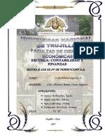 FERREYCORP-S.A.A.-PRESENTACIÓN FINAL.pdf
