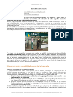 contabilidad-bancaria.doc
