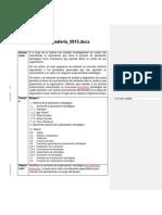 Bloq1_PlaneaciónEstratégicadelTalentoHumano_revisado.docx