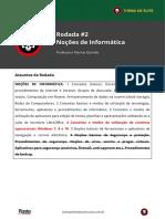 rodada-02-info-inss
