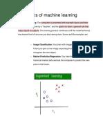 ML notes.docx