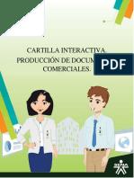 35. CARTILLA INTERACTIVA PRODUCCIÓN DE DOCUMENTOS.pdf