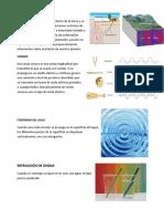 SOCICIALES CIENCIA.docx