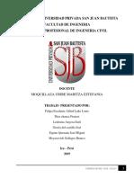 BIOGRAFIAS GRANDES MATEMATICOS FINAL.pdf