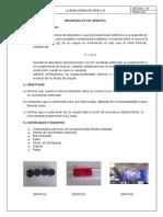 laboratorio4original-130519194322-phpapp02