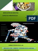 ASPECTOS TERAPEUTICOS.pdf