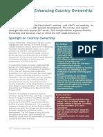 GCF Insight 12