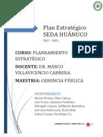 SEDA-HUANUCO 2017 - 2021.docx