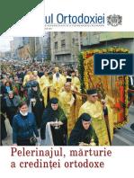 vo_2011_2_martie-aprilie.pdf