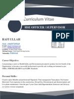 1523806772286_Rafiullah HSE CV.docx