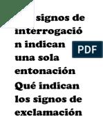 Los-signos-de-interrogación-indican-una-sola-entonación.docx