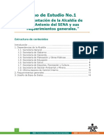 estudio_sena.pdf