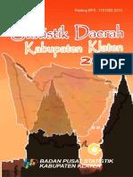 Statistik-Daerah-Kabupaten-Klaten-2015.pdf