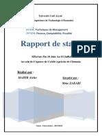 Rapport_de_Stage_1ere_Annee_ESTE_au_sein.docx