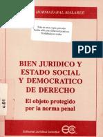 Bien_Juridico_y_Estado_Social_y_Democratico_de_Derecho_-_Hern_n_Hormazabal_Malaree