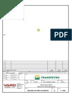 I-MA-4861.03-7006-110-SN8-001_0.pdf