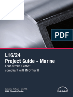 L16-24_GenSet_TierII.pdf