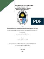 TM CE-Em 3650 P1 - Principe Jimenez.pdf