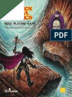 DCC RPG - Livro Básico de Regras.pdf