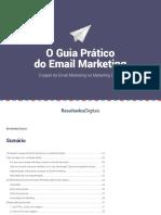 Guia-pratico-do-email-marketing.pdf
