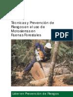 Tecnicas_y_prevencion_de_riesgos_en_el_uso_de_motosierra.pdf