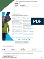 Examen final - Semana 8_ INV_SEGUNDO BLOQUE-GERENCIA DE PRODUCCION-[GRUPO4].pdf