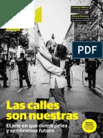 mu131.pdf