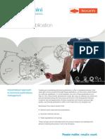 technical_publications_15.1.14.pdf
