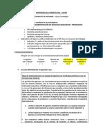 EXPERIENCIAS FORMATIVAS - EFSRT - VI Ciclo.docx