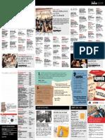 agenda_julio.pdf