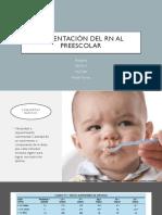 alimentación del RN y P.pptx