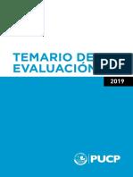 pucp-2019-temario-de-evaluacion.pdf