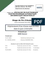 Rapport.ADNI.pdf