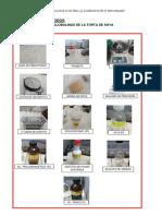 Materiales y Metodos 2