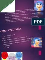 INTELIGENCIA EMOCIONAL ETICA - copia.pptx