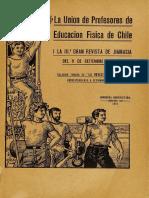 (fuente) La IIIa. Gran Revista de Jimnasia, Santiago 8 de setiembre de 1911.pdf