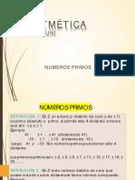 numeros primos.pdf