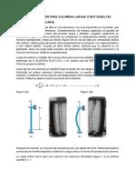 FORMULA_DE_EULER_PARA_COLUMNAS_LARGAS_O.docx