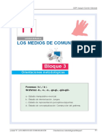 bloque3-11 medios de comunicacion.pdf