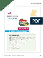 bloque2-5 la casa.pdf