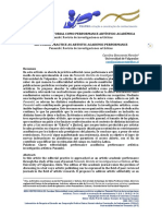 2018-cbm-Panambi-como-performance-editorial.pdf