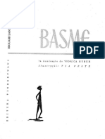 8199729-Edouard-Laboulaye-Basme-13.pdf