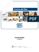 11-Cocina de Mar
